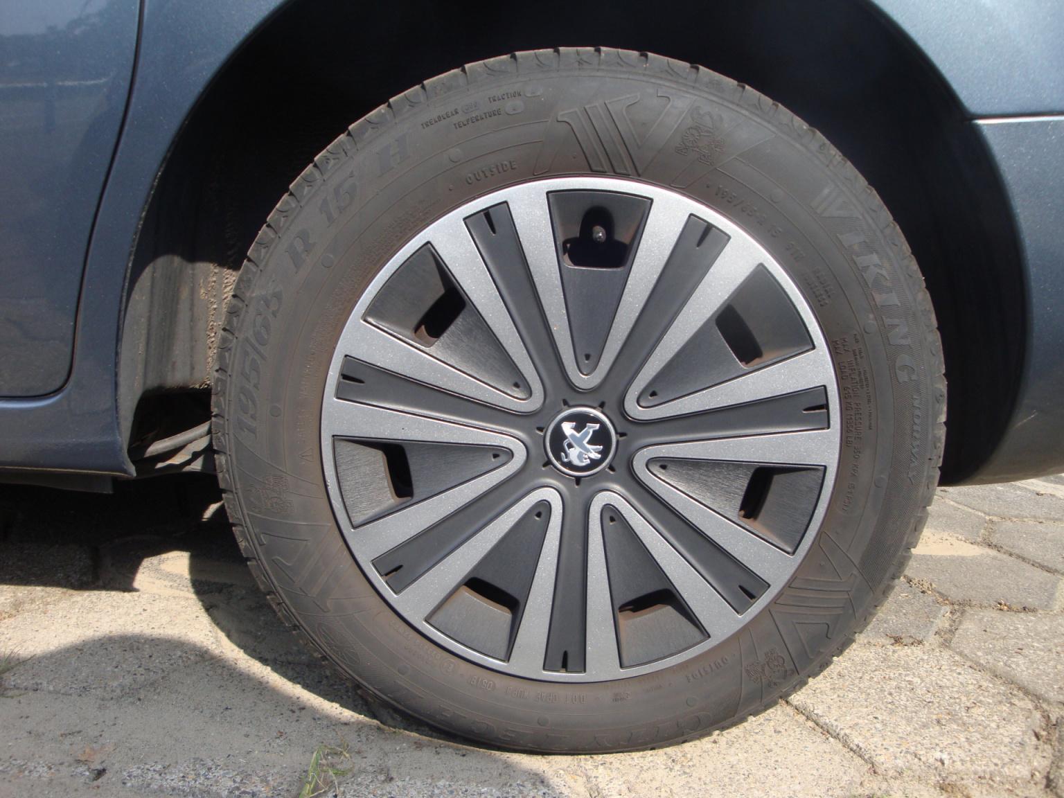 Peugeot-Partner-15
