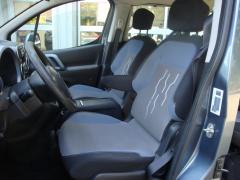 Peugeot-Partner-6