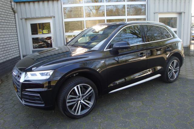 Audi-Q5